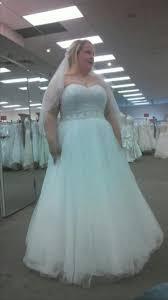 me your wedding dress davids bridal brides me your dresses weddingbee