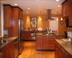 l shaped kitchen remodel ideas kitchen best interior home kitchen remodeling ideas brown finish
