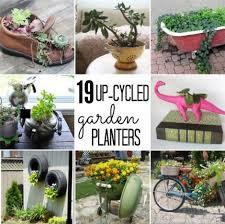 Best Plants For Vertical Garden - best edible plants for your vertical garden