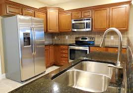 2 Bedroom Apartments In Bloomington Il by St Ivans Apartments Apartments In Bloomington Normal Il