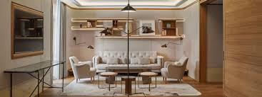 the gallery one bedroom suite the berkeley