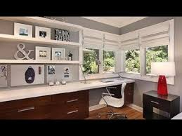 home decor on budget home decor top 40 office bedroom design ideas best decorating