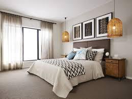 bedroom lights for bed bedside lighting ideas modern lamps full size of bedroom lights for bed bedside lighting ideas modern lamps pendant chandelier globe