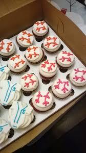 100 baby shower cakes baseball theme cute baby shower