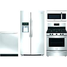 kitchen appliances deals kitchen appliances combo deals kitchen appliance combo deals nz