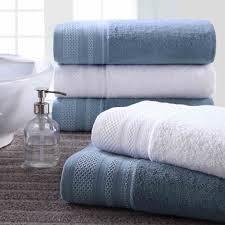 best 25 bathroom towel display ideas on pinterest towel display
