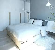 exemple de peinture de chambre tendance deco chambre adulte exemple peinture chambre couleur de