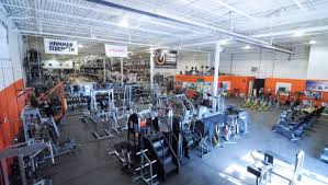home gym layout design sles gym facility design layout commercial gym equipment
