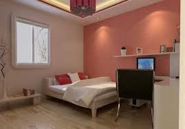 Light Colors To Paint Bedroom Pink And Purple Bedroom Walls Paint Colors At Walmart Accessories