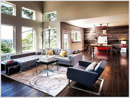 livingroom theater portland living room living room theater beaverton inspirations living