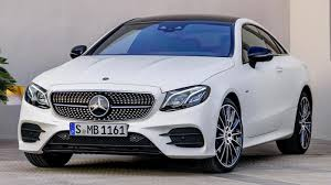 future mercedes s class the mercedes benz e class coupe is coming to malaysia real real