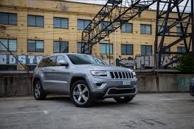 mercedes jeep 2016 fiat chrysler sued over diesel emissions cheating mercedes benz