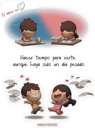 imagenes k digan te amo lesly 36 best para lesly images on pinterest spanish quotes quotes and love