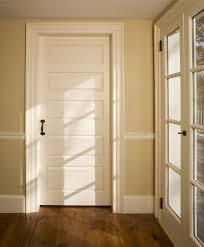 interior doors for homes farmhouse interior doors for house white modern