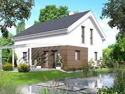 Reiheneinfamilienhaus Kaufen Haus Kaufen Thurgau Con Ihr Perfektes Fertigteilhaus Fertighaus
