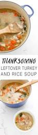 thanksgiving dishes pinterest 421 best thanksgiving recipes images on pinterest thanksgiving
