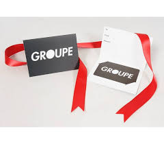 on line gift cards online gift card groupe