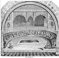 sanhedrin wikipedia