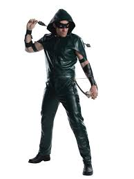 Villains Halloween Costumes 60 Dc Comic Costumes Images Costumes