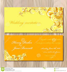 Blank Wedding Invitation Card Stock Peacock Feathers Wedding Invitation Card Printable Vector