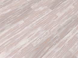 White Oak Flooring Texture Seamless White Washed Wood Flooring Wood Flooring