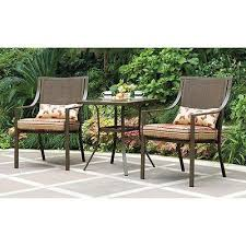 Outdoor Bistro Chair Cushions Square 134 Best Products Images On Pinterest Outdoor Patios Patio Sets
