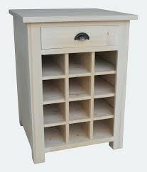 meuble de cuisine en pin meuble cuisine buffet frais meuble de cuisine en pin free lovely