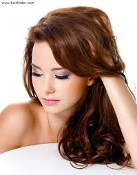 how to make soft hair how you can make your hair feel soft and silky
