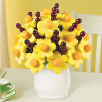 edible fruit bouquets birthday gifts edible arrangements