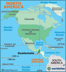 map of guatemala cities guatemala facts on largest cities populations symbols