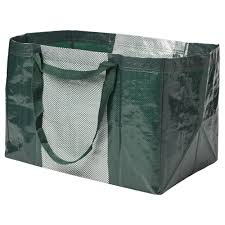 green gray bags u0026 bins ikea