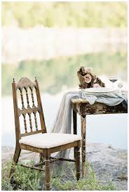 Rustic Table And Chairs 169 Best Wedding Details Furniture U0026 Decor Images On Pinterest