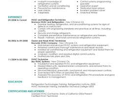 Fascinating Great Resume Objective Examples by Maintenance Resume Objective Examples Fascinating Safety Resume