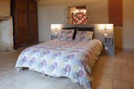 chambre d hote montreal suite gros manseng pierres apparentes chambres d hotes à