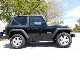 beach jeep new 2017 jeep wrangler sport sport utility in daytona beach