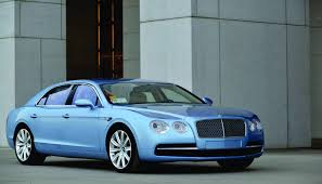 bentley flying spur exterior 2017 bentley flying spur review global cars brands