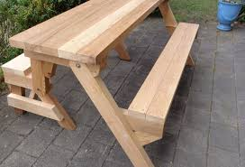 plastic convertible bench picnic table bench amazing convertible picnic table bench 24 folding bench and