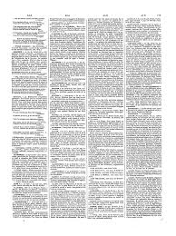 si e apostolique page larousse grand dictionnaire universel du xixe siècle tome 1