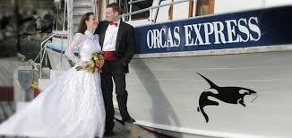 wedding venues on island wedding venues on orcas island san juan islands washington