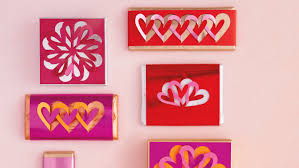 valentine u0027s day crafts martha stewart