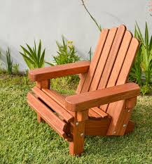 Toddler Patio Chair Patio Wooden Adirondack Chairs U2014 Outdoor Chair Furniture Small