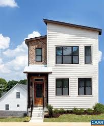 2 Bedroom Homes Charlottesville Va 2 Bedroom Homes For Sale Realtor Com