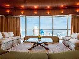 borgata hotel suite business insider
