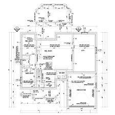 cottage blueprints home cottage plans brisson castle building centre