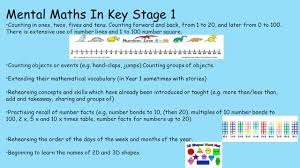 learn 2d and 3d shapes welcome to ks1 maths workshop ppt download