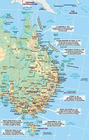 best 25 east coast road trip ideas on pinterest in map of