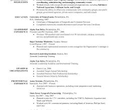 sample resume for cashier associate cashier job sample resume tutorcription waitress administrative