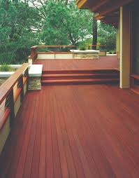 best deck color to hide dirt all about exterior stain this house