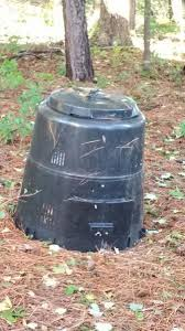 Backyard Composter What Can Be Composted Nc State Extension Publications