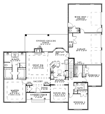 Sample Floor Plan For House Floor Plan Sample Could Angel The Workshop Area To Make It Larger